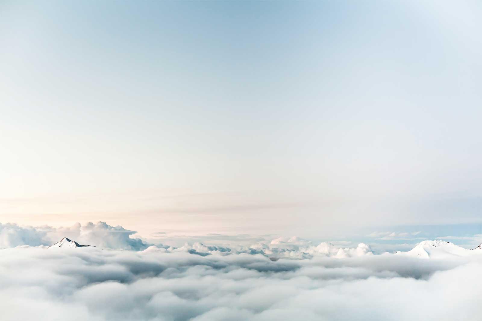 Jeste li spremni preuzeti svoju tvrtku na nove visine?
